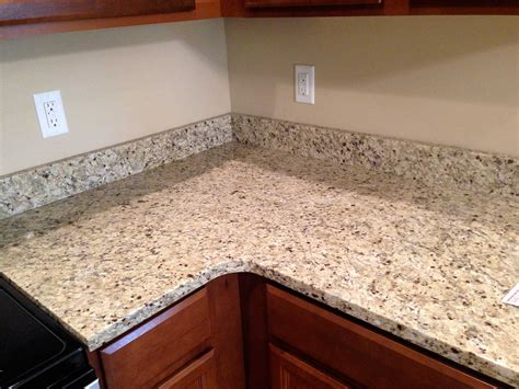 Different Of Countertops For Kitchen Amazing Different Types Of Countertops With Modern