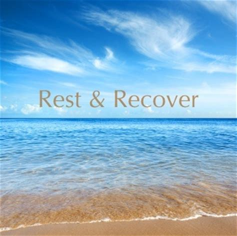 Best Relaxation 4 U by 45 Best Images About Rest And Relaxation On