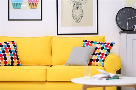 35 sofa throw pillow exles sofa d 233 cor guide