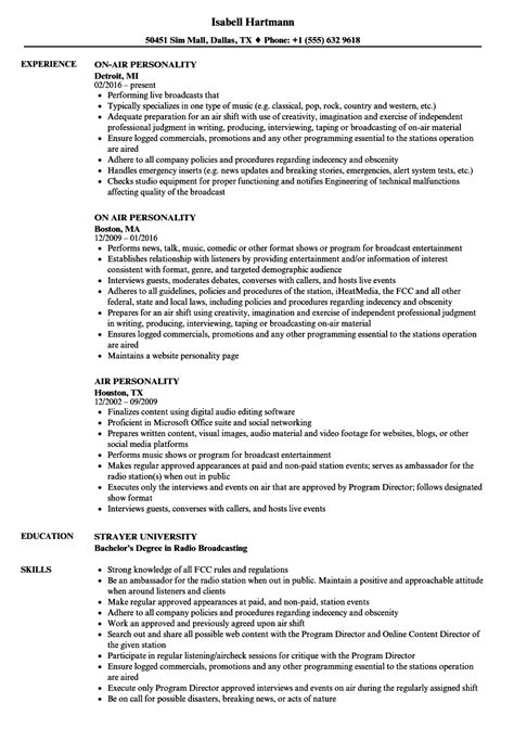 relevant coursework cv 9 listing on resume informal letters optional