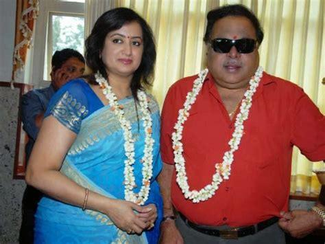 actress sumalatha parents movie duniya