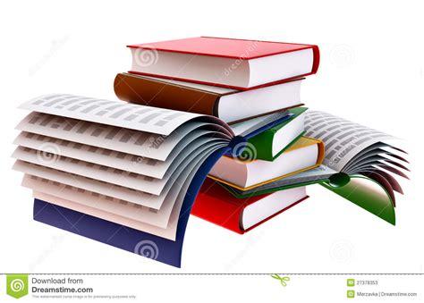 mont 243 n de libros de dibujos animados ilustraci 243 n vector dibujos de conjuntos de libros abiertos conjunto de libros