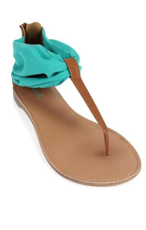 Yutaka Flat Shoes By C Oshop 130 best s shoes to images on