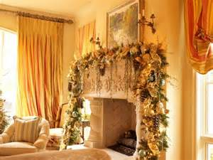 decorated fireplace mantels for photos of fireplace mantels decorated for