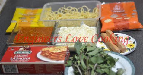 Keju Mozzarellamozarellamozzarelamozarela Pasta Pizza Stick 1kg engineers cooking laspagza 3 in 1 lasagna spaghetti pizza