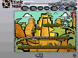 doodle god 2 y8 gamepost free play a mini now