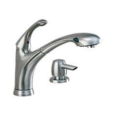 mayer house on wall mount lavatory faucet and