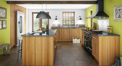 17 best images about Uniquely Magnet   Fitted Kitchen on Pinterest   Copper, Fitted kitchens and