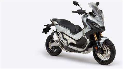 honda adventure scooter honda x adv 750cc crossover adventure bike honda uk