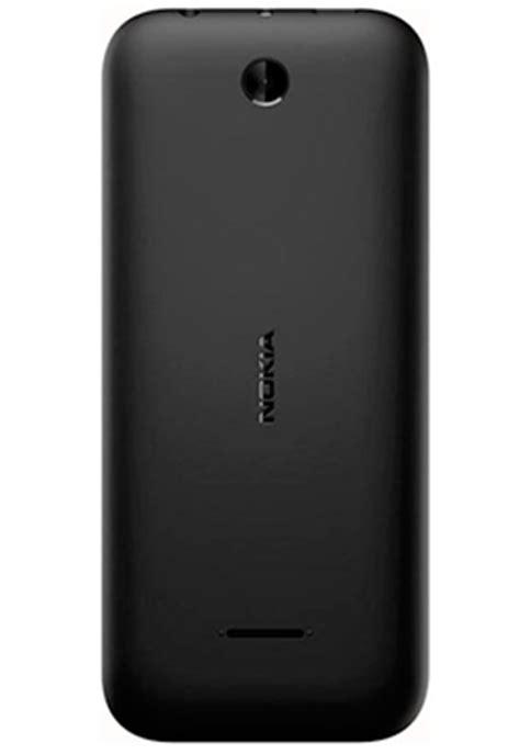 Hp Nokia N 225 nokia ontwerpen nokia hoesje