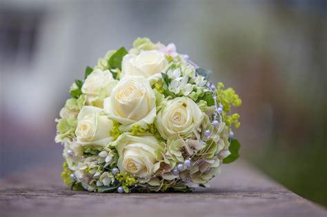 Blumen Hochzeit by Hochzeitsblumen Und Ihre Bedeutung Wussten Sie Dies