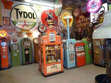 gas pump display cabinet rare tokheim gas pump display case gas globes gas