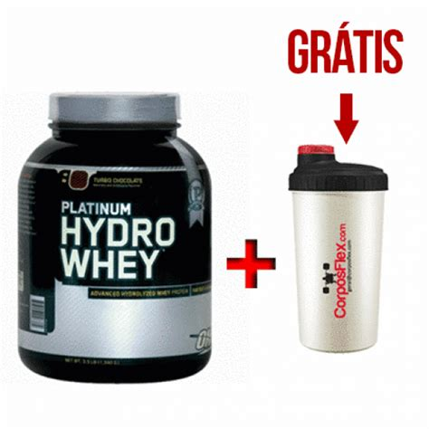 Whey Protein Platinum proteina optimum nutrition platinum hydro whey nutrition ftempo