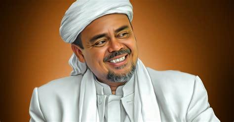 Kumpulan Foto Habib Rizieq Syihab   cinta dan rindu kumpulan ceramah habib rizieq syihab