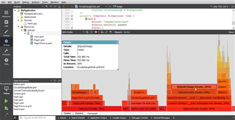 qt designer group box layout qt creator 4 0 released with integrations and open source