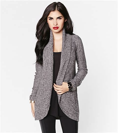 Stay Warm With Winter Sweaters by Sweaters Cardigans And Hoodies To Keep You Warm In The