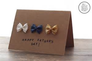 s day on s day fathers day ideas and fathers day crafts