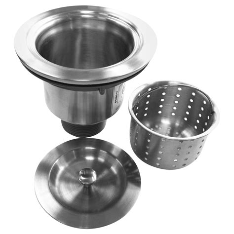 basket strainer fire fighting tools equipments and