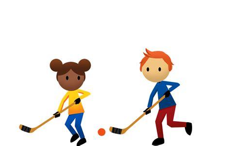 floor hockey unit plan floor hockey lesson plan elementary thefloors co