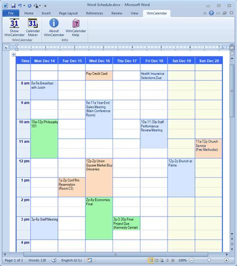 august 2018 calendar printable with canada september calendar 2018