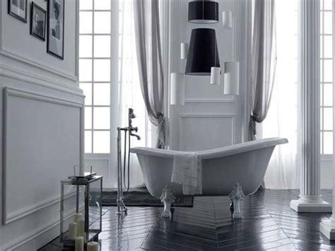 accessori bagno classico accessori da bagno in stile retr 242 a e vicenza