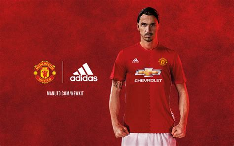 manchester united official 2017 manchester united wallpapers 2017 wallpaper cave