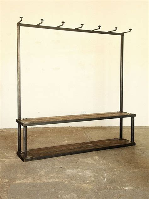 corner coat rack and bench coat rack bench shoe rack bench shoe racks coat racks coat