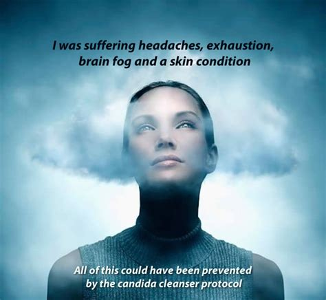 Detox Diet For Brain Fog by I Was Suffering Headaches Exhaustion Brain Fog And A