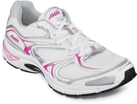 avia endeavor running shoes avia endeavor womens running shoes