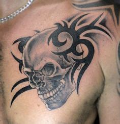 help me design a tattoo www ettore bechis best miami shop top