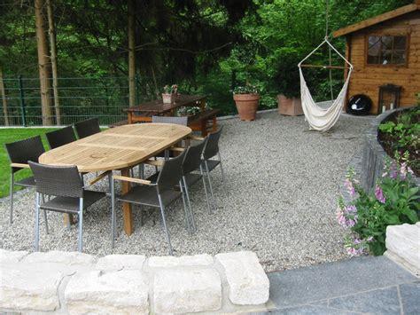 Neugestaltung Garten by Neugestaltung Einer Garten Bzw Au 223 Enanlage