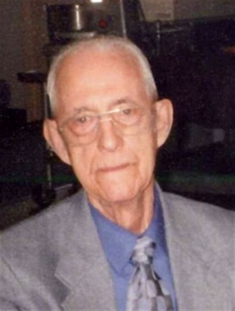 alfred george johnson morris nilsen funeral chapel