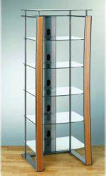 Bello Audio Rack by Bell O Audio And Home Theater Furniture
