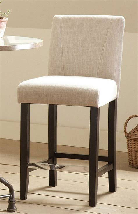 Ivory Counter Height Stools by Commercial Grade Counter Height Stool Ivory Set Of 2