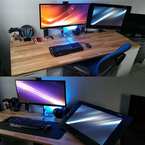 17 best images about my setup on logitech my