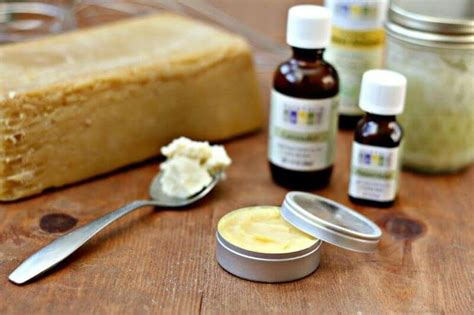 diy pronunciation diy skincare toolbox ingredients needed to start making