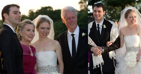 Chelsea Clintons Boyfriends In Prison For Fraud Scams by This Who Is Ed Mezvinsky One World Of Nations