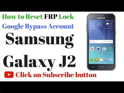 samsung pattern lock kaise khole how to flash with jig cable in miracle box jig cable se