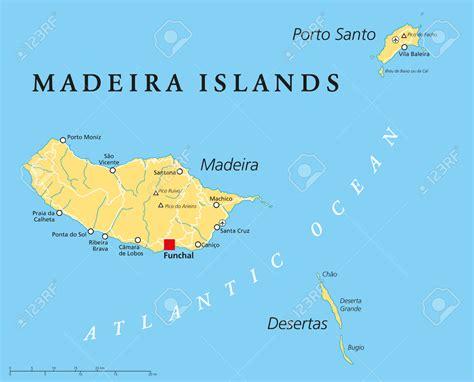 isola di porto santo portogallo mare porto santo intercral parma