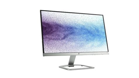 Hp 22es 21 5 Ips Led Monitor hp 22es 21 5 inch hd led backlit ips panel monitor