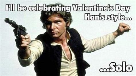 Best Valentine Memes - single on valentine s day all the memes you need to see