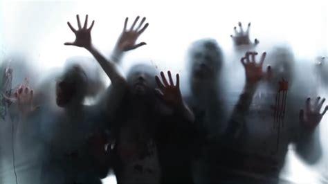 fond decran anime zombies pc wallpaper engine youtube