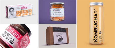 home design brand food branding strategy packaging design agency food