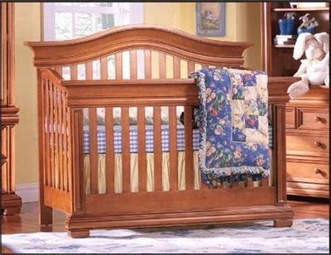 woodworking plans baby crib  woodworking
