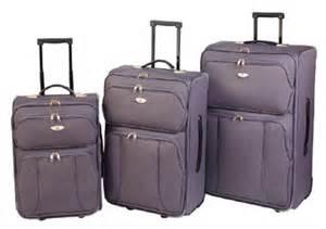 Baggage baggage delay demage or item is lack