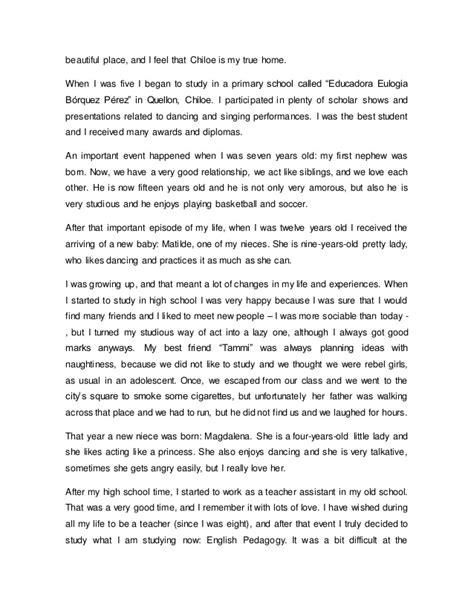 charlie chaplin biography resume my autobiography