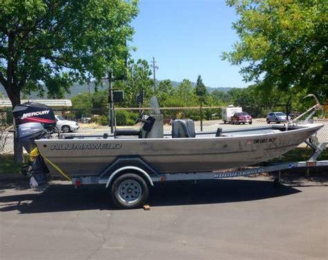 flat bottom jet boats for sale used alumaweld flat bottom for sale