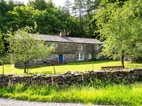 Cottages For Hire Lake District by 300 Cottages For Hire In The Lake District