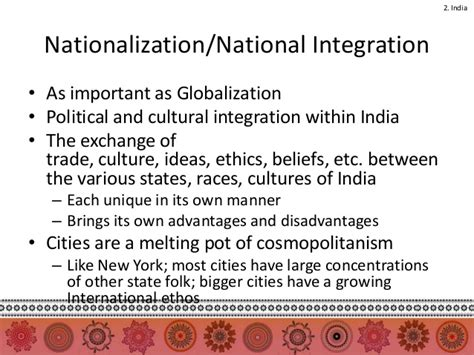 Urbanisation Essay In Malayalam by Challenges Faced Indian Democracy Essay