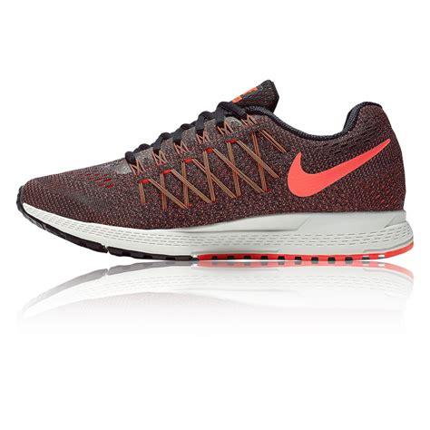 awesome nike running shoes 28 awesome womens nike pegasus running shoes playzoa